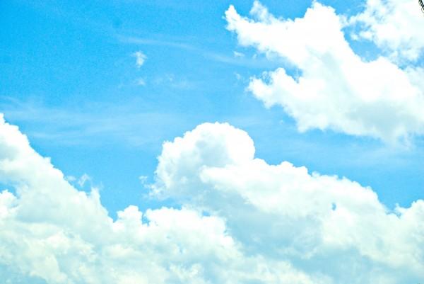 空気環境 清潔