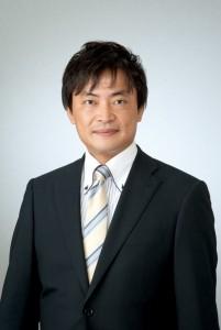 日本そうじ協会 理事長